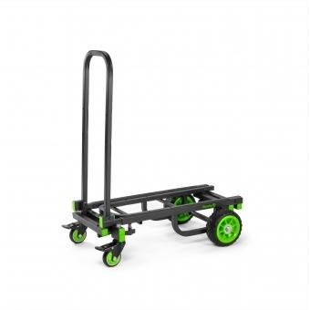 Gravity CART M 01 B - Multifunctional Trolley (Medium) #2