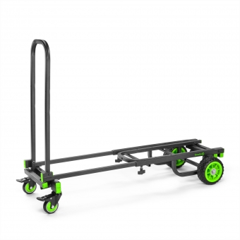 Gravity CART M 01 B - Multifunctional Trolley (Medium) #3