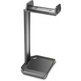 Gravity HP HTT 01 B - Table-Top Headphones Stand #2