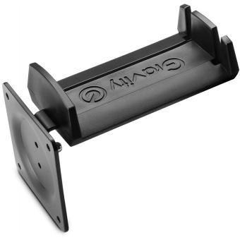 Gravity HP HWMB 01 B - Wall-Mount Headphones Hanger #2