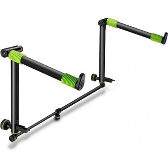 Gravity KSX 2 T - Tilting Tier for GKSX Keyboard Stands #2
