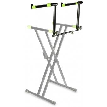Gravity KSX 2 T - Tilting Tier for GKSX Keyboard Stands #10