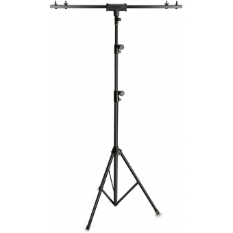 Gravity LS TBTV 17 - Lighting Stand with T-Bar, Small #2