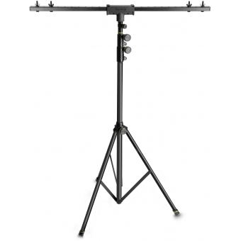 Gravity LS TBTV 17 - Lighting Stand with T-Bar, Small #3