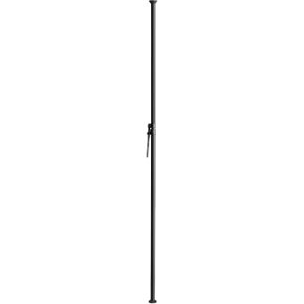 Gravity LS VARI-POLE 01 B - Clamping Pole Vari-Pole®, 2.10 - 3.70 m #2