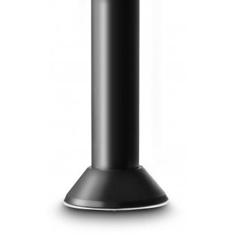 Gravity LS VARI-POLE 01 B - Clamping Pole Vari-Pole®, 2.10 - 3.70 m #7