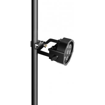 Gravity LS VP SET 1 - Vari-Pole® Set of 4 Clamping Poles in Transport Bag #12