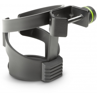 Gravity MA DRINK M - Microphone Stand Drink Holder #2