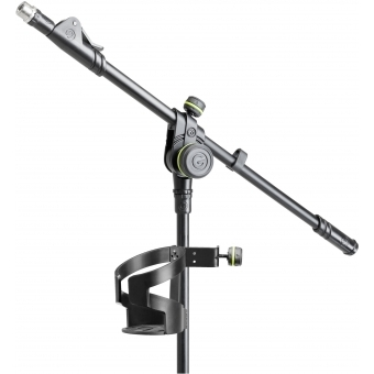 Gravity MA DRINK M - Microphone Stand Drink Holder #6