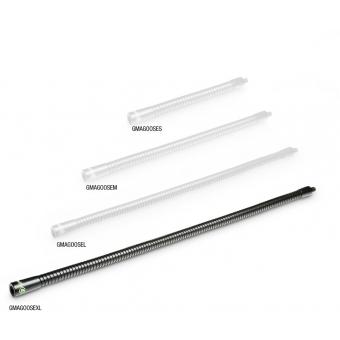 Gravity MA GOOSE XL - Gooseneck, Extra Long, 600 mm #4