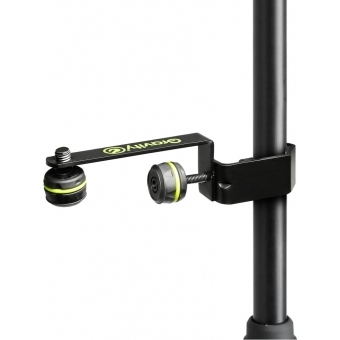 Gravity MA MH 01 - Holder for Microphone Stands