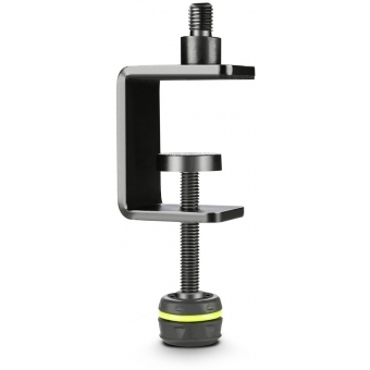 Gravity MS TM 1 B - Microphone Table Clamp