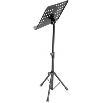 Gravity NS 411 - Music Stand Classic #2