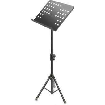 Gravity NS 411 - Music Stand Classic #3