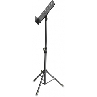 Gravity NS 411 - Music Stand Classic #4