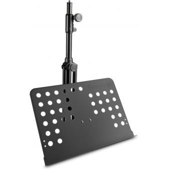 Gravity NS 411 - Music Stand Classic #6