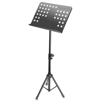 Gravity NS 411 - Music Stand Classic