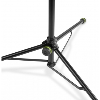 Gravity NS 441 B - Folding Music Stand with Carry Bag #17