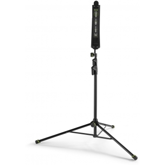 Gravity NS 441 B - Folding Music Stand with Carry Bag #3