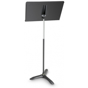 Gravity NS ORC 1 - Music Stand Orchestra #2