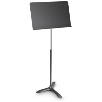 Gravity NS ORC 1 - Music Stand Orchestra