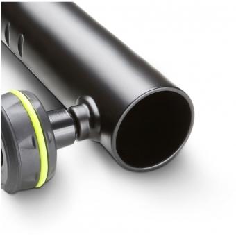Gravity SA FIXTILT 5 - 5° Speaker Tilt Adapter #3