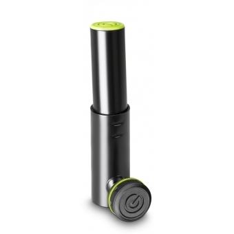 Gravity SA FIXTILT 5 - 5° Speaker Tilt Adapter