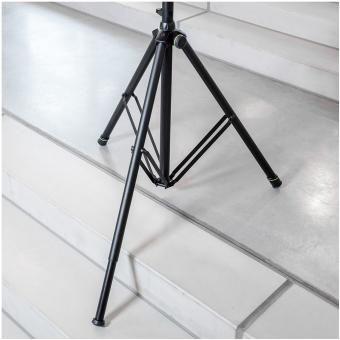 Gravity SA LC 35 B - Clip-on spirit Level for 35 mm Poles #3
