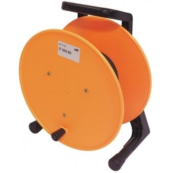 SCHILL Cable Drum IT300.SO A=305/C=125 #2