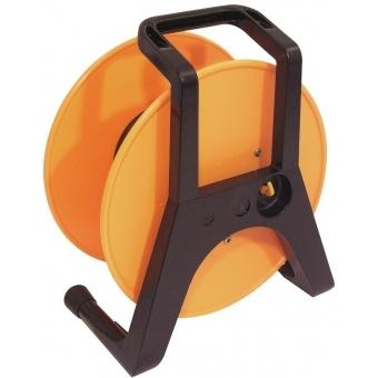 SCHILL Cable Drum IT300.SO A=305/C=125 #3