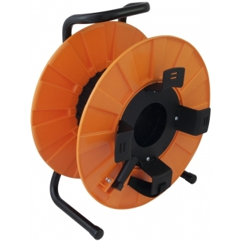 SCHILL Cable Drum IT380.RM A=385/C=142 #2