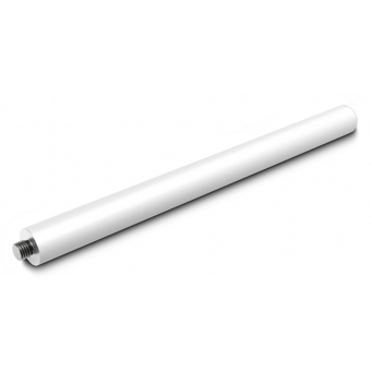 Gravity SP 2332 EXT W - Speaker Pole Extension, White #2