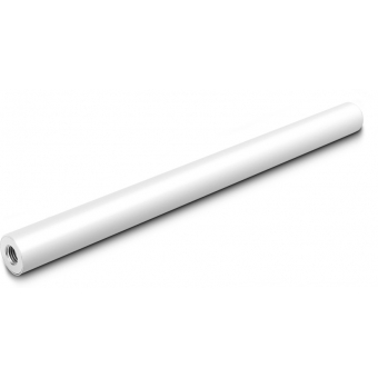 Gravity SP 2332 EXT W - Speaker Pole Extension, White #3