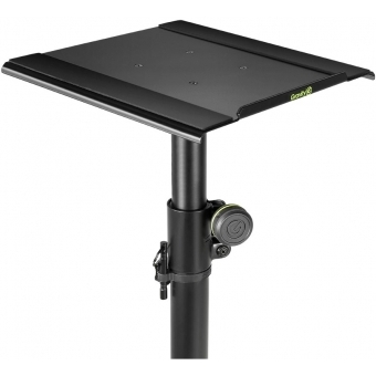 Gravity SP 3202 - Studio Monitor Speaker Stand #3