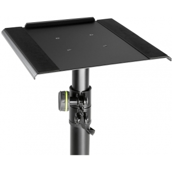 Gravity SP 3202 - Studio Monitor Speaker Stand #4