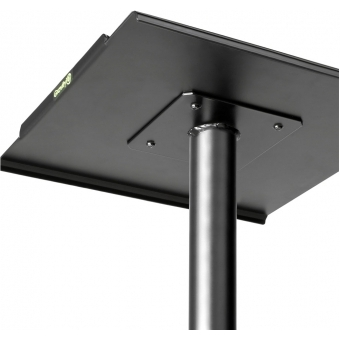 Gravity SP 3202 - Studio Monitor Speaker Stand #7