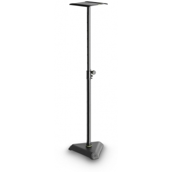 Gravity SP 3202 - Studio Monitor Speaker Stand