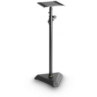 Gravity SP 3202 VT - VARI-TILT® Studio Monitor Speaker Stand #2