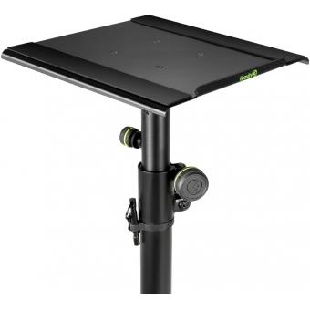 Gravity SP 3202 VT - VARI-TILT® Studio Monitor Speaker Stand #3