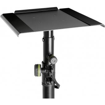 Gravity SP 3202 VT - VARI-TILT® Studio Monitor Speaker Stand #4