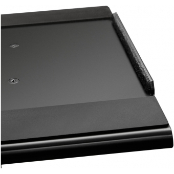 Gravity SP 3202 VT - VARI-TILT® Studio Monitor Speaker Stand #5