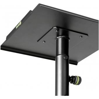 Gravity SP 3202 VT - VARI-TILT® Studio Monitor Speaker Stand #7