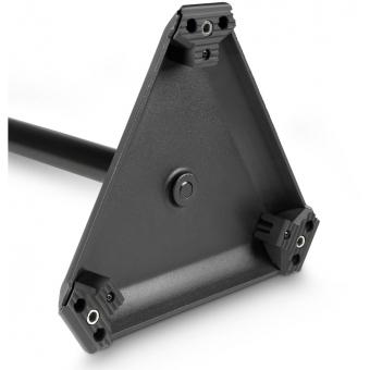 Gravity SP 3202 VT - VARI-TILT® Studio Monitor Speaker Stand #8