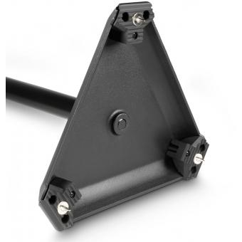 Gravity SP 3202 VT - VARI-TILT® Studio Monitor Speaker Stand #9