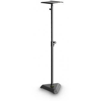 Gravity SP 3202 VT - VARI-TILT® Studio Monitor Speaker Stand