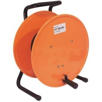SCHILL Cable Drum HT300.SO A=300/C=125