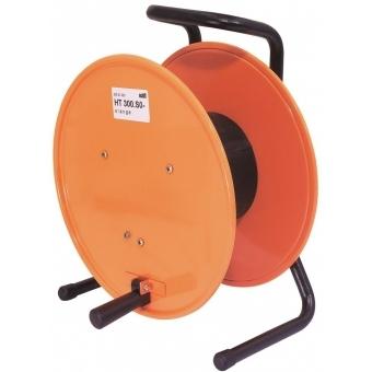 SCHILL Cable Drum HT300.SO A=300/C=125 #2