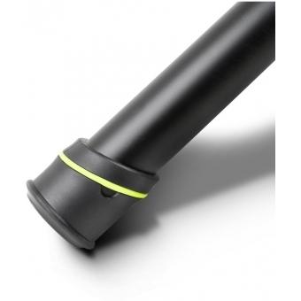 Gravity SP 5211 B - Speaker Stand 35 mm, Aluminium #7