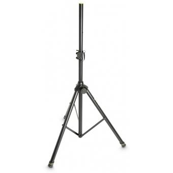 Gravity SP 5211 B - Speaker Stand 35 mm, Aluminium