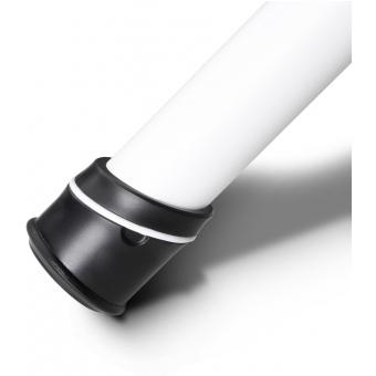 Gravity SP 5211 W - Speaker Stand, 35 mm, Aluminium, White #7